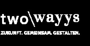 two\\wayys