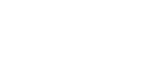 two\wayys